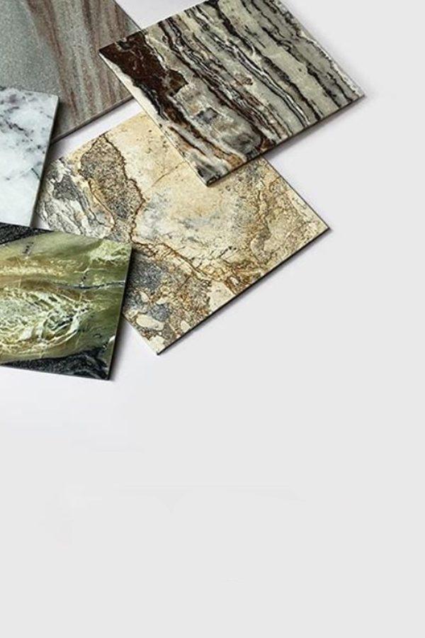 Marble Veneers